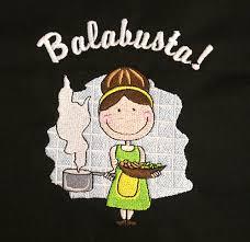 Balabusta
