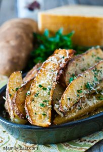 parmesan-truffle-fries2